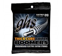 GHS Thick Core Boomers HC-GBL 10-48