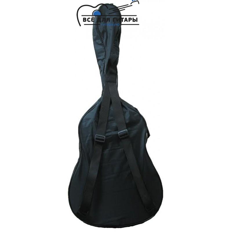 Чехол для классической гитары Solid ЧГ-139