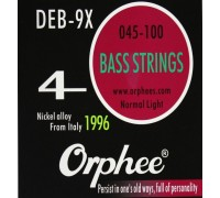 Orphee DEB-9X (045-100)