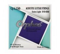 Orphee QA150 (010-050)