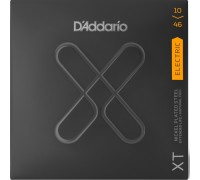 DAddario XTE1046 XT 10-46 Regular Light