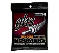 GHS Thin Core Boomers TC-GBXL 9-42 Extra Light