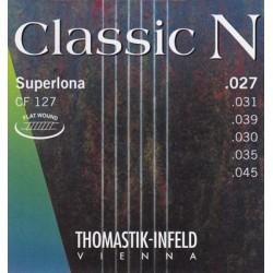 Thomastik CF127