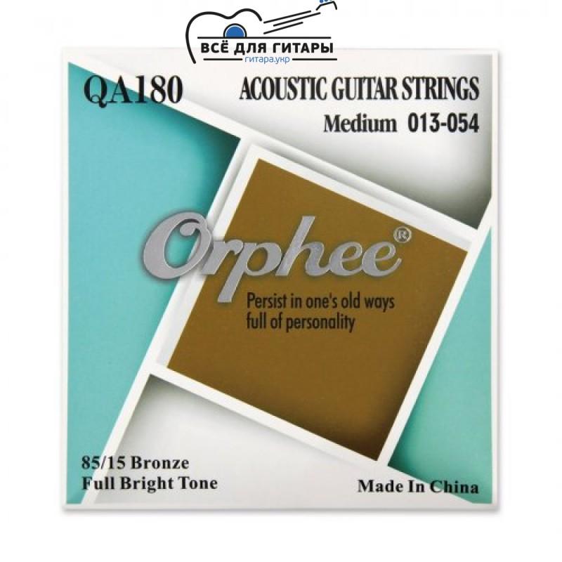 Orphee QA180