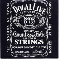 Dogal D133 (009-045)