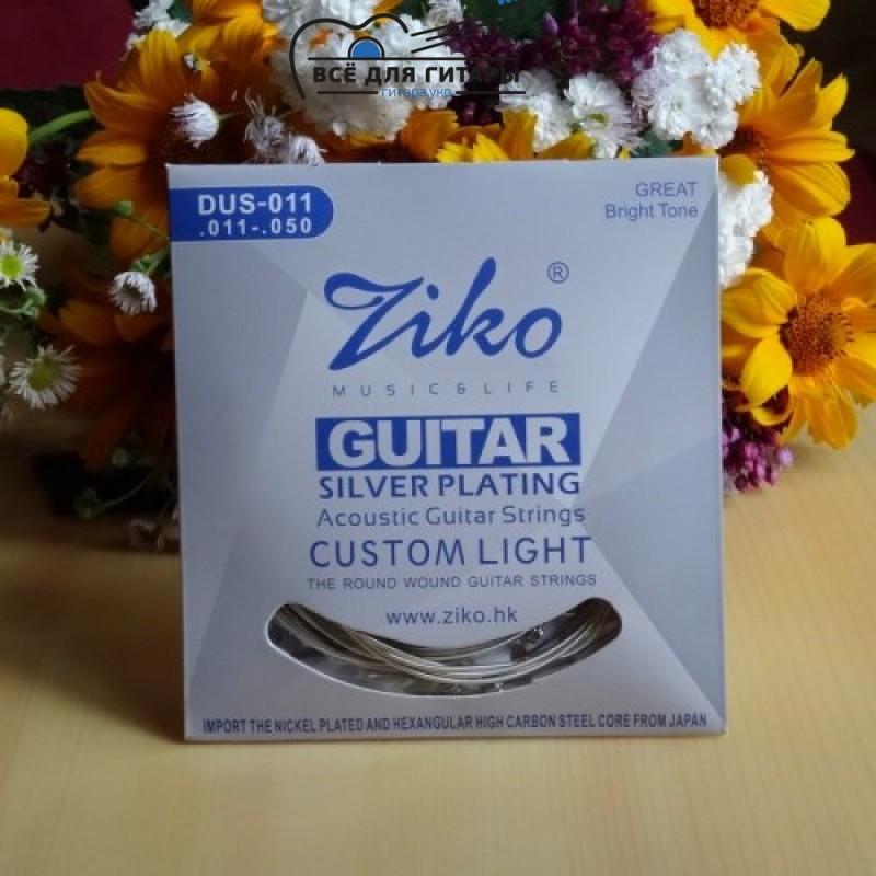 Ziko DUS-011