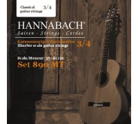 Hannabach E890MT34