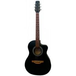 Гитара акустическая Trembita Eagle E-1