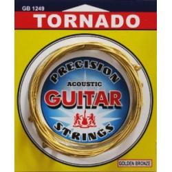 Solid Tornado GB1249 (012-049)