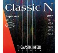Thomastik CR127