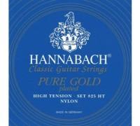 Hannabach E825HT