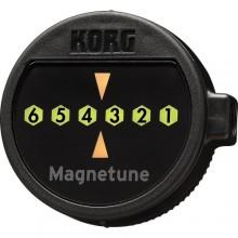 Гітарний тюнер KORG Magnetune MG-01