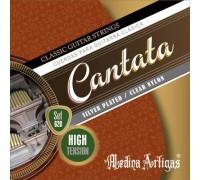 Medina Artigas Cantata 620
