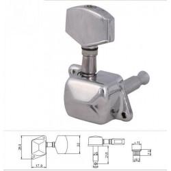 Комплект колков MH 14