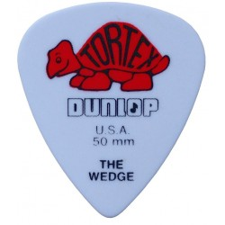 Dunlop Wedge 0.5 mm