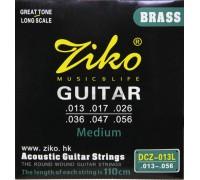 Ziko DCZ-013L (013-056)
