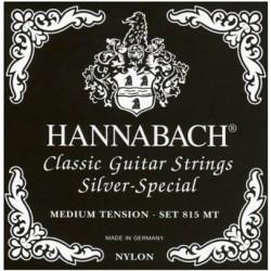 Hannabach E815MT