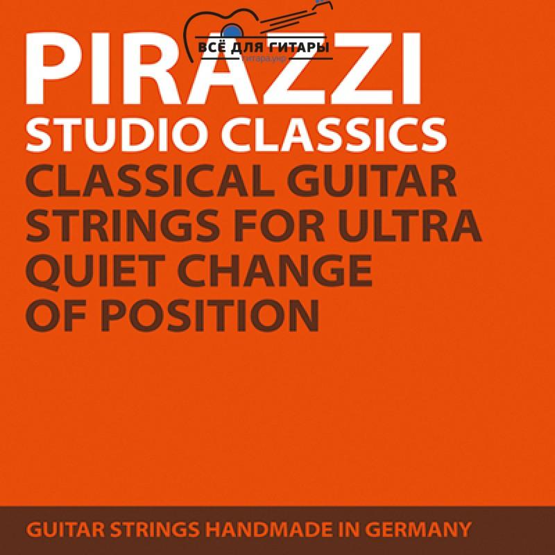 Pirazzi Studio Classic Medium P582010