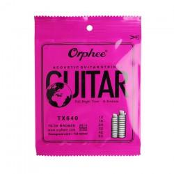 Orphee TX640 Medium (012-053)