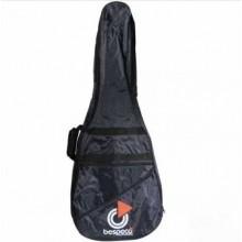 Чехол для акустической гитары Bespeco BAG60AG