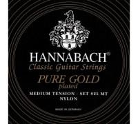 Hannabach E825MT
