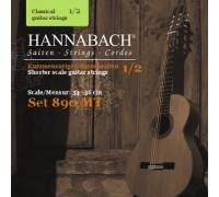 Hannabach E890MT12