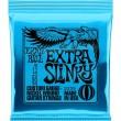 Ernie Ball 2225 8-38 Extra Slinky