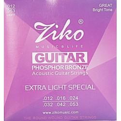 Ziko DP-012 (012-053)