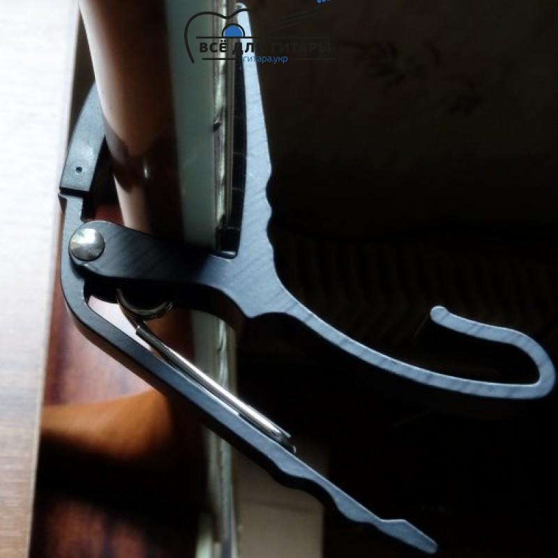 каподастр для гитары Dedo MA-9