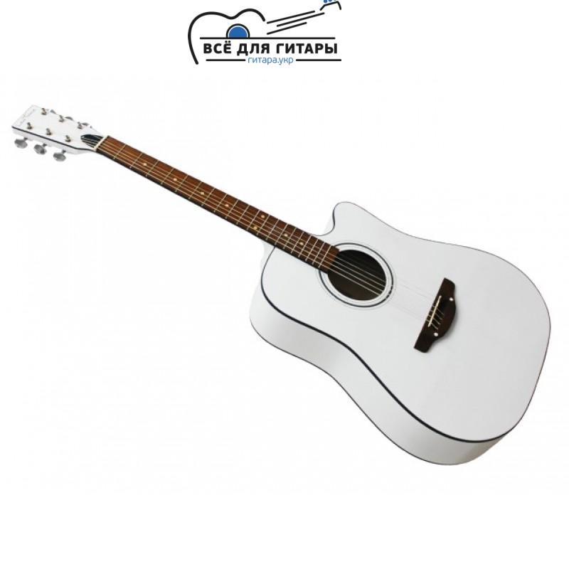 Гитара акустическая Leotone L-031