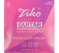 Ziko DP-011 (011-050)