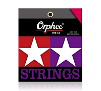 Orphee G6 Firelock Normal Light 10-46