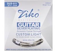 Ziko DUS-011 (011-050)