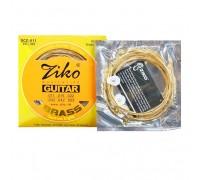 Ziko DCZ-011 (011-052)