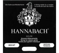 Hannabach E800MT