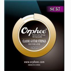 Orphee SC57 Hard