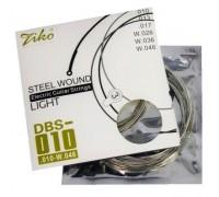 Ziko DBS-010 (010-046)