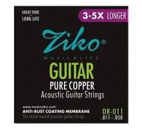 Ziko DR-011 (011-050)