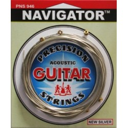 Solid Navigator PNS946 (009-046)