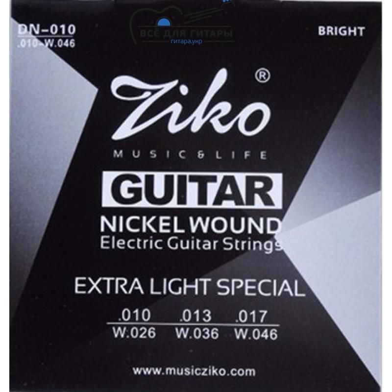 Ziko DN-010