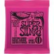 Ernie Ball 2223 Nickel Super Slinky (009-042)