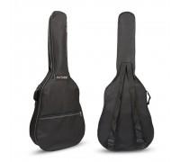 Для акустической гитары (8)
