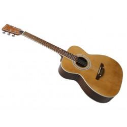 Гитара акустическая Leotone L-06