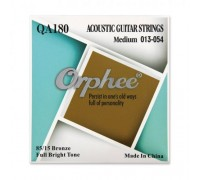 Orphee QA180 (013-054)