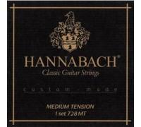 Hannabach E728MT