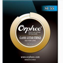Orphee SC55 Medium