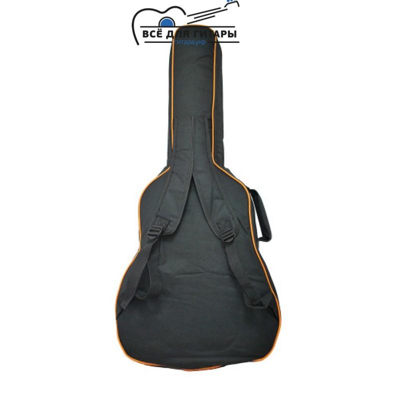 Чехол для акустической гитары Alfabeto WesternBag33