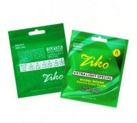 Ziko DEG-009 (009-042)