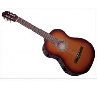 Гитара классическая Trembita E-5