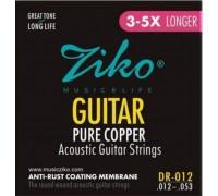 Ziko DR-012 (012-053)